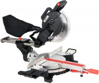 MITER SAW 1800 W 255MM (YT-82171)
