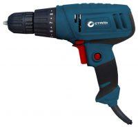Drill Driver 450W (450PP)