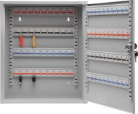Key Box 450x380x80 450 x 380 x 800 mm