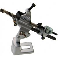 Drill Grinding Attachment | for twist drill