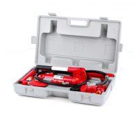 Collision Repair Kit 4T  (80402)