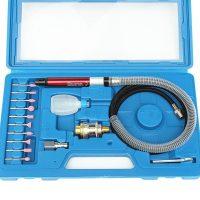 Mirco Air Grinder Kit (LX-1060)