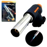 Multi purpose torch  (WS0577)