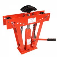 Portable power pipe bender | 12t (GT1212)