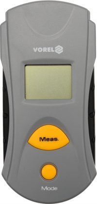 Digital Laser Thermometer | -30°C to 250° C (81761)