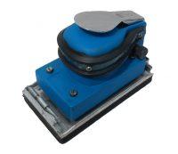 Pneumatinis vibratorius 230 mm ilgio (LX-4080)