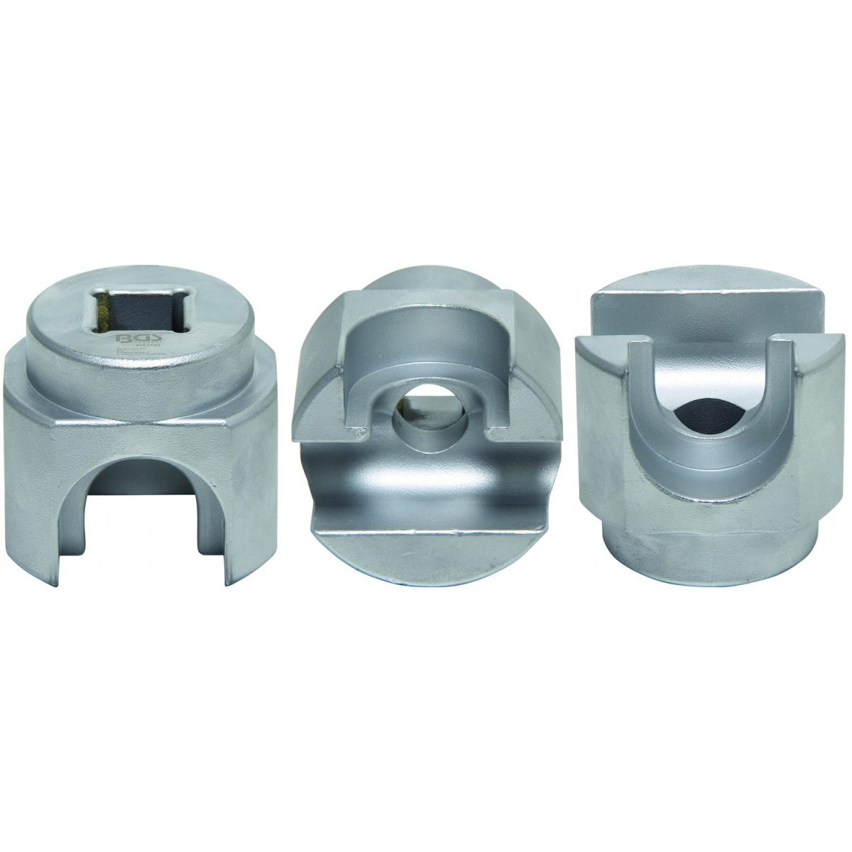 CNG Cylinder Valve Wrench for Fiat Multipla I (64200)
