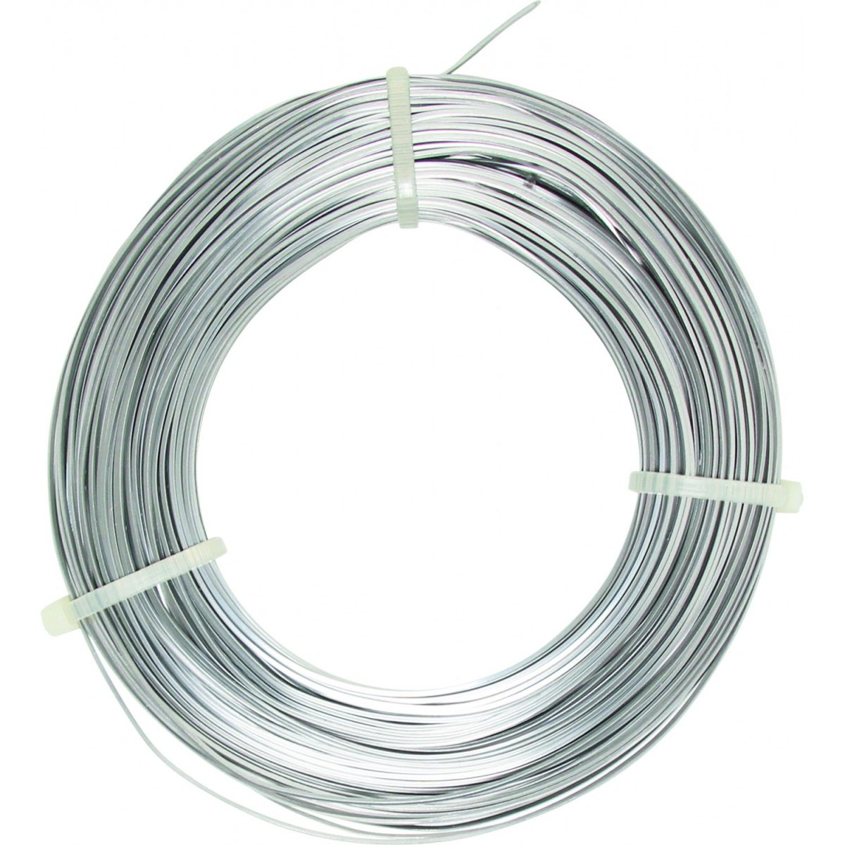Square Window Cutting Wire | 50 m (8226)