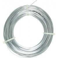 Square Window Cutting Wire | 50 m (8226)