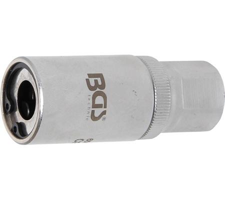 Stud Extractor | 7 mm (65515-7)