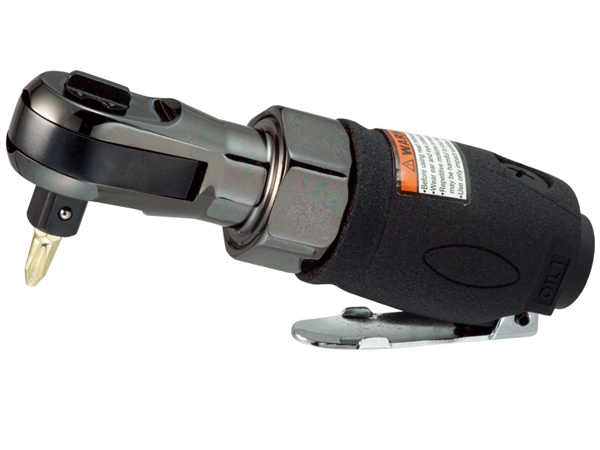 """3/8"""" Ratcet Wrench & Srewdriver (2 in 1) (H2602)"""