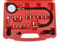 Diesel engine compression testing kit (JC-A8012)