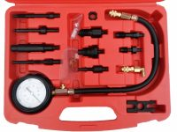 Diesel Engine Compression Testing Kit (ES-2860)