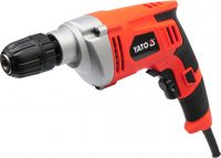 ELECTRIC DRILL 550 W (YT-82050)
