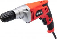 ELECTRIC DRILL 580 W (YT-82051)