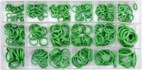 270 PCS HNBR ORINGS FOR AIR CONDITIONING (YT-06879)