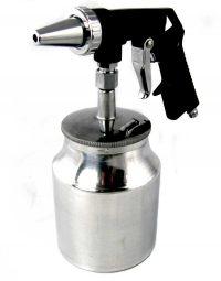 Sand Blaster Gun (LD-02)