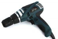 Drill Driver 450W (309P)