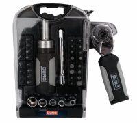 40pcs Tool Kit (SK3878)