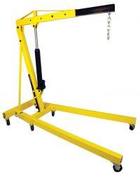 Engine Crane | 2000 kg (EJ0402)