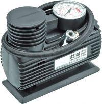 Air Compressor 12V (82100)