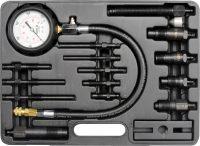 Diesel Engine Compression Testing Kit ( YT-7307 )