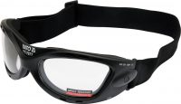 Safety glasses (YT-7377)