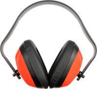 Hearing Protectors   26db (YT-7463)