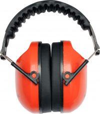 Hearing Protectors   26db (YT-7462)
