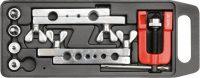 Pipe Flaring Tool Kit  (YT-2180)