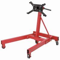 Engine Stand | XXL | 2000LBS | 900 kg (GT2000)