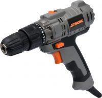 Drill Driver 0-550/ 0- 2100RPM (78990)