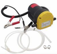 12 Volt Oil Pump (BST1017)