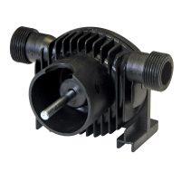 Drill Powered Pump 1000l/h (SK3962)