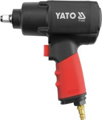 "1/2"" Air impact wrench 1356NM (YT-0953)"
