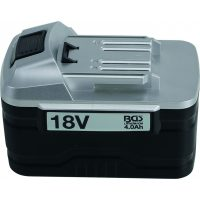 Rechargeable Battery Pack for Impact Wrench 9919 (9923)
