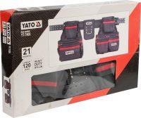 Tool Belt (YT-7400)