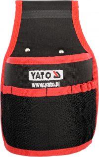 Tool Pocket (YT-7416)