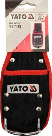 Tool Pocket (YT-7419)