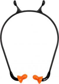 Headband Ear Plugs 26dB (YT-7459)