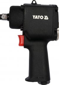 "MINI IMPACT WRENCH 1/2"" 680Nm (YT-09513)"