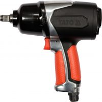 "PNEUMATIC IMPACT WRENCH 1/2"" 680Nm (YT-09524)"