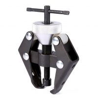Two Leg Puller for Battery Terminals and Windscreen Wiper Arms (SK7743)