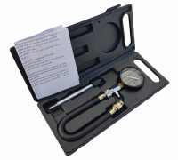 Unique Compression Tester Kit (TK-9176)
