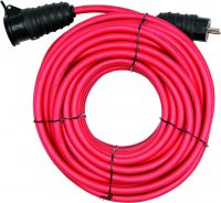 EXTENSION CORD 40M 3G2