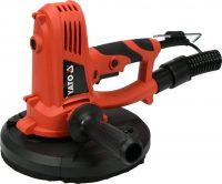 Drywall sander 225MM (YT-82340)