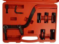 Cylinder head service kit (SK1619)