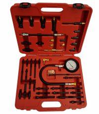 Diesel Engine Compression Testing Kit (SK2124)