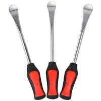 3pcs Tire Lever Tool Spoon (TL03)