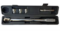 """Torque Wrench 